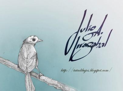 visita también mi blog de ilustraciones!