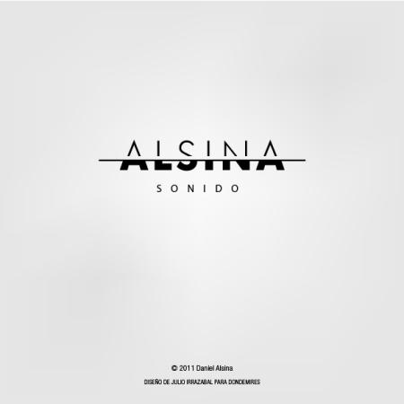 Alsina_Marca