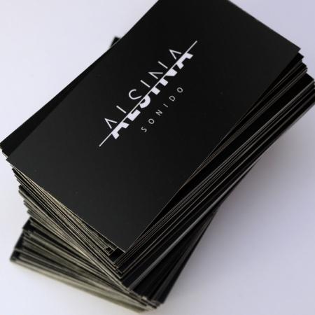 tarjeta-alsina-sonido-foto