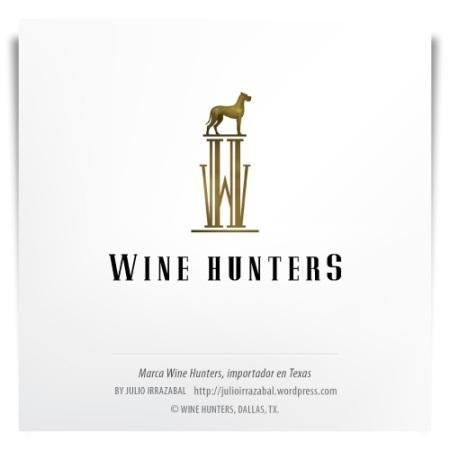 wine-hunters