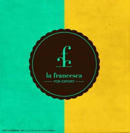 marca--francesca